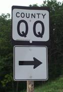 QQ, this way!