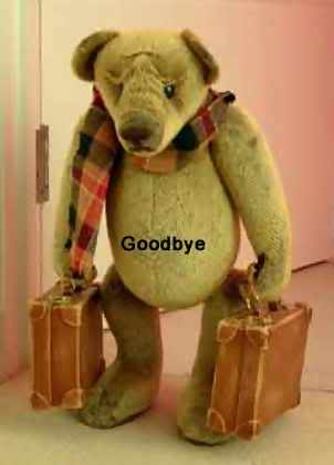 goodbye_sad_bear